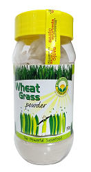 Grass Meal Powder
