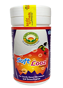 Soft Looz Powder