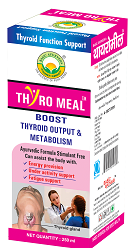 Thyro Meal Drink